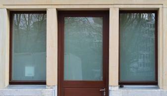 断桥铝-选择什么材质的窗户才能保证安全